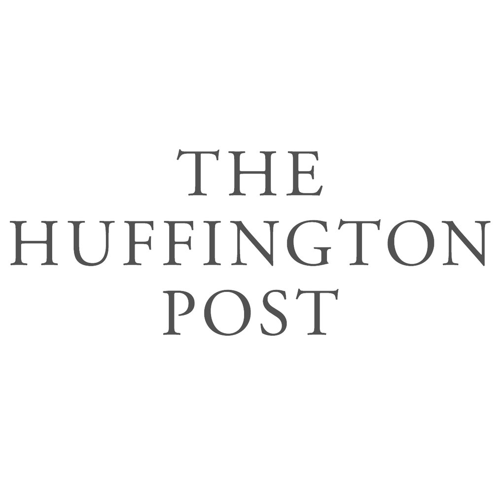 The Huffington Post Logo.jpg