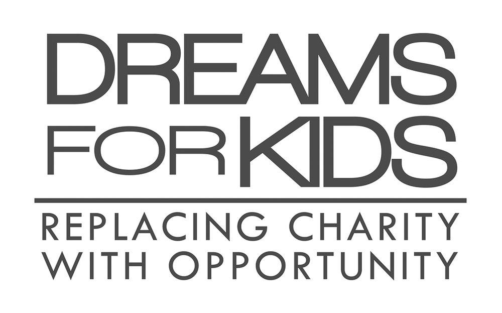 DreamsForKids-Logo 1BW.jpg