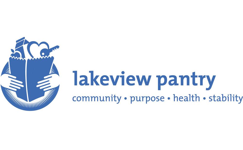 LakeviewFoodPantry.jpg