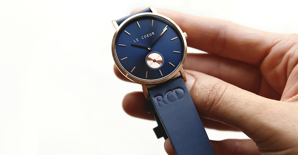Le Coeur Watch Co_1.jpg