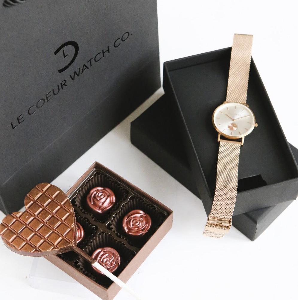 Le Coeur x Amor Chocolate_12.jpg
