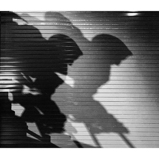 Ted Lindsay statue shadows 02.07.19 DET v LAS