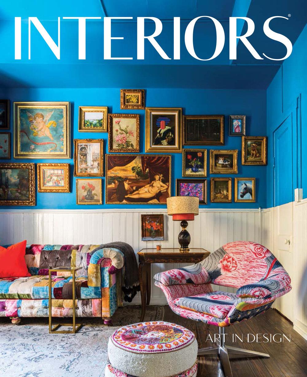 Interiors+Sept+Oct+DOMANI-1.jpg