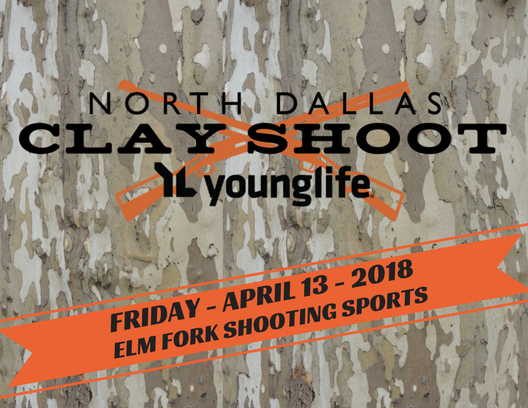 Clay Shoot Smaller graphic 2018.png