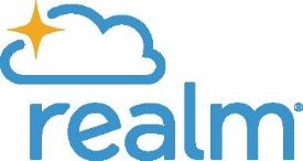 Realm-Logo.jpg