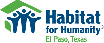 Habitat for Humanity of El Paso