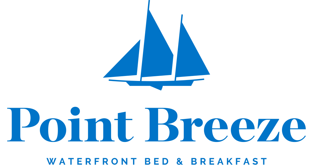Point Breeze B&B