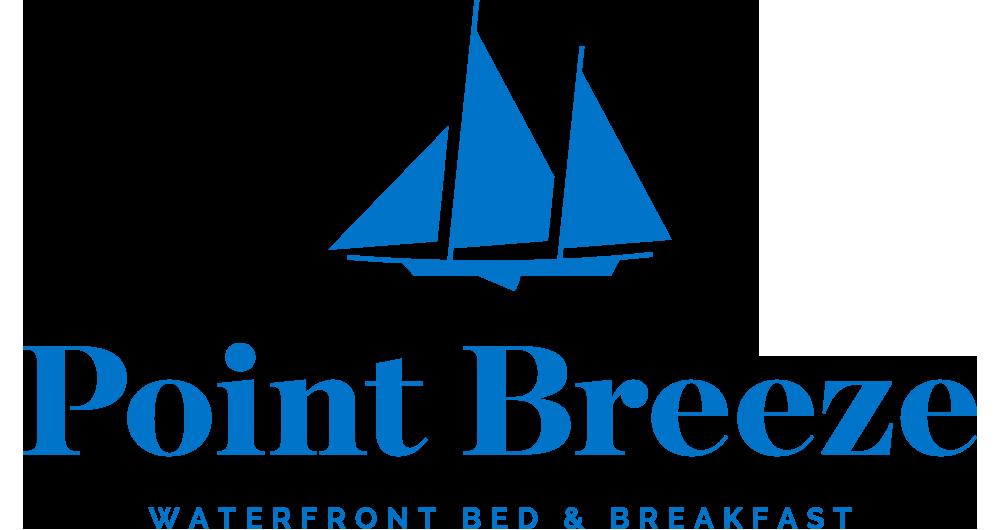 Point Breeze B&B