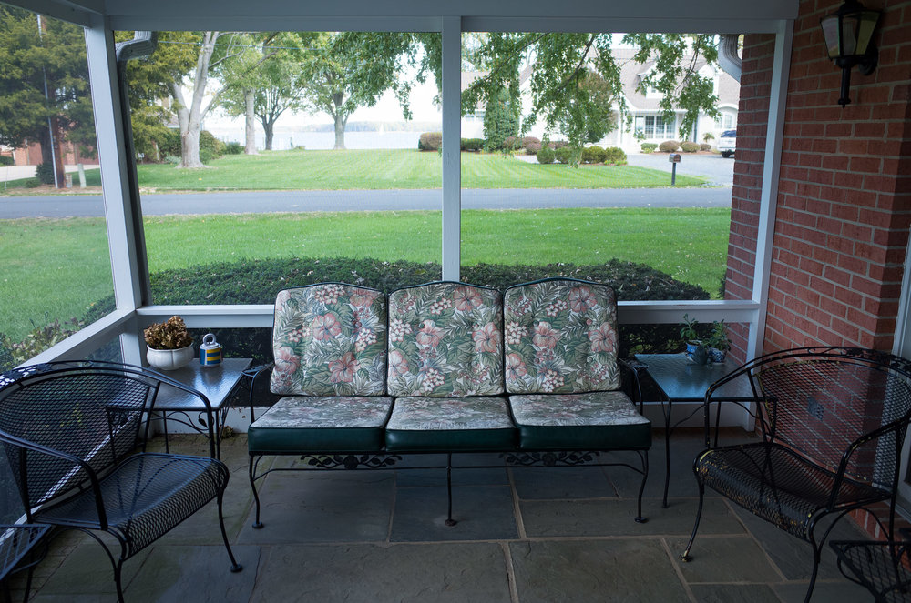 porch-couch.jpg