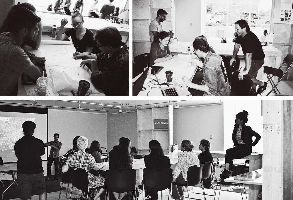 Black CUBE CLASS session.jpg