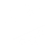 Links of Interest — ♒︎ BadFi com ♒︎