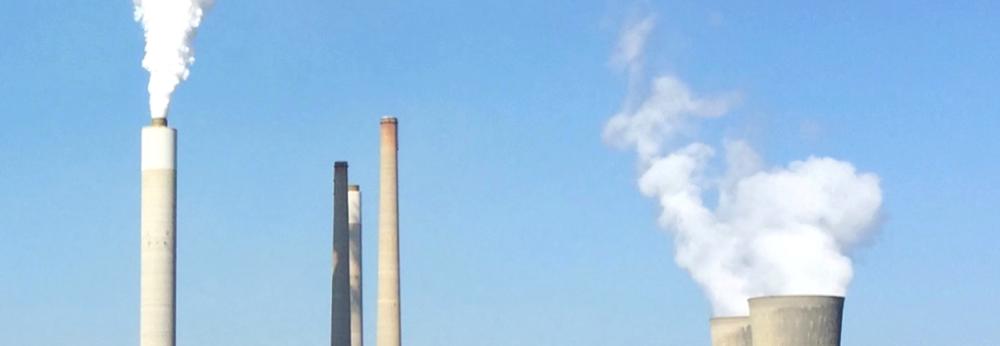 coalfiredpowerplantimagechesapeakepsr