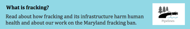 WhatisFrackingMarylandVirginiaPipelinesChesapeakePSRgraphictext.png