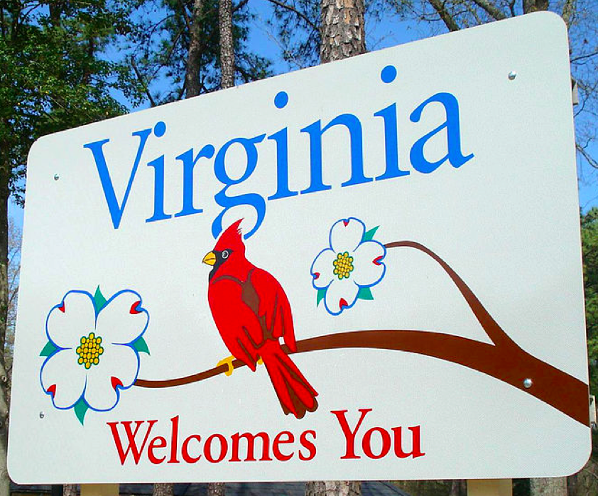 VirginiaWelcomesignmoresquare.png
