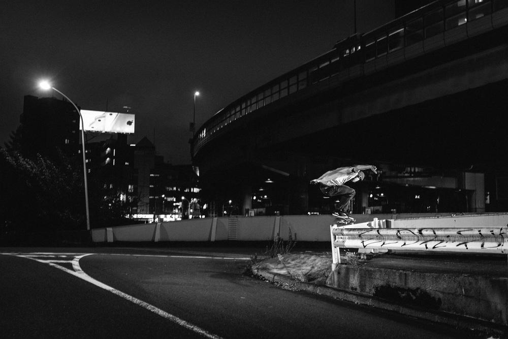 MV141001_Tokyo_Octagon_161.jpg