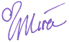 mira-signature.png