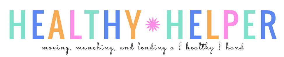healthyhelperblog.com