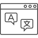 icon_2.jpg