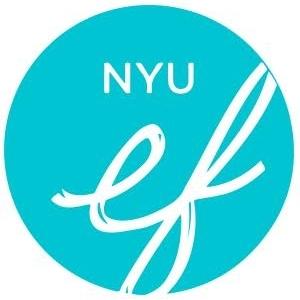 Noah Hyams Entrepreneur Festival NYU Leslie eLab