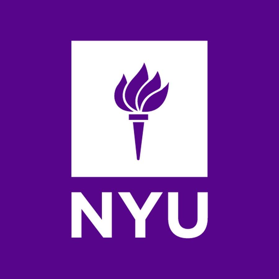 New York University - Premier private university in New York City