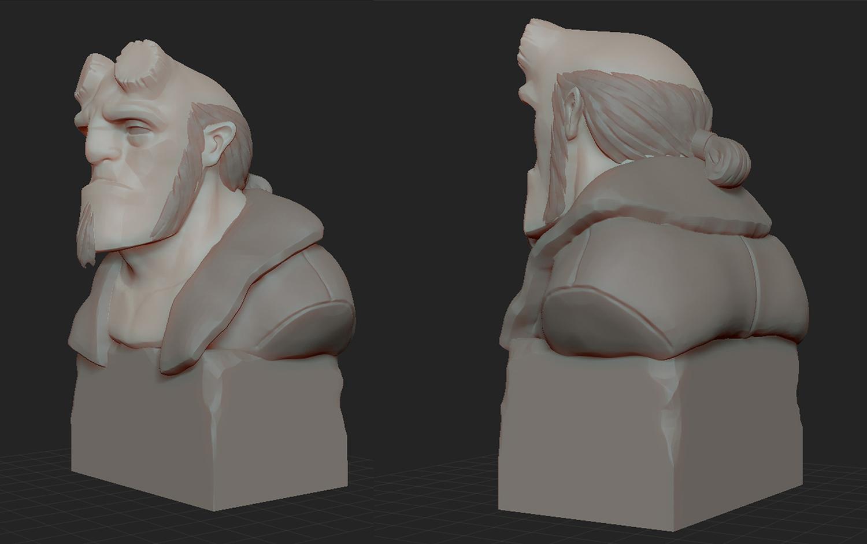 Hellboy.jpg?format=1500w