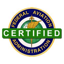 faa-certified-1.jpg