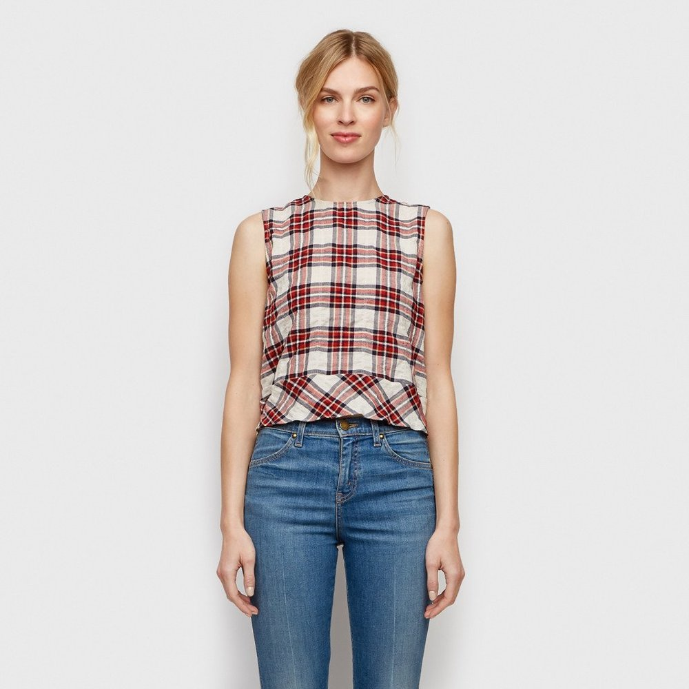 Jenni-Kayne-Plaid-Shell-Tank-Blue-Red-Ivory-Front_1024x1024.jpg