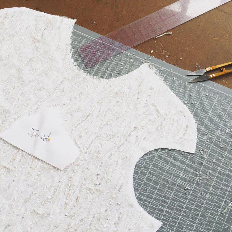 patternmaker-near-san-francisco-ca-94103-teg.jpg