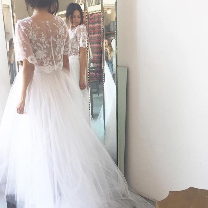 san-francisco-gown-designer-94103-teg.jpg