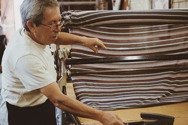 Do something and do it very well. Since 2005 TEG has provided over 900 independent designers with in-house patterns, samples, and high-end production. Doing this and doing it very well is our passion. . . . #tegintl #theevansgroup #fashiondesign #independentdesign #apparelmanufacturing #sewingfactory #madeinla #dtla #laartsdistrict #patterns #samples #patternmaker #apparelproduction #cutandsew #madeinusa #craftsmanship
