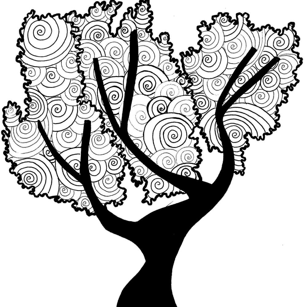 Trees 2014 3.jpg