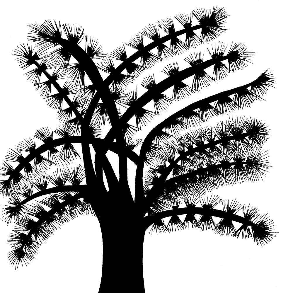 Trees 2014 5.jpg
