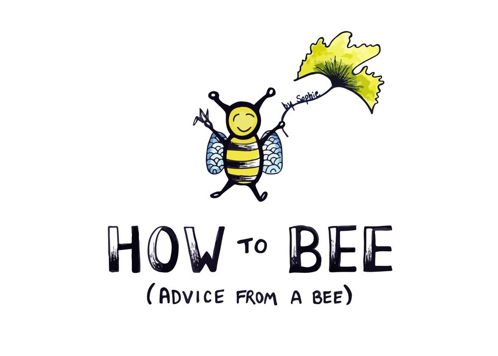 Bee Book 1.jpg