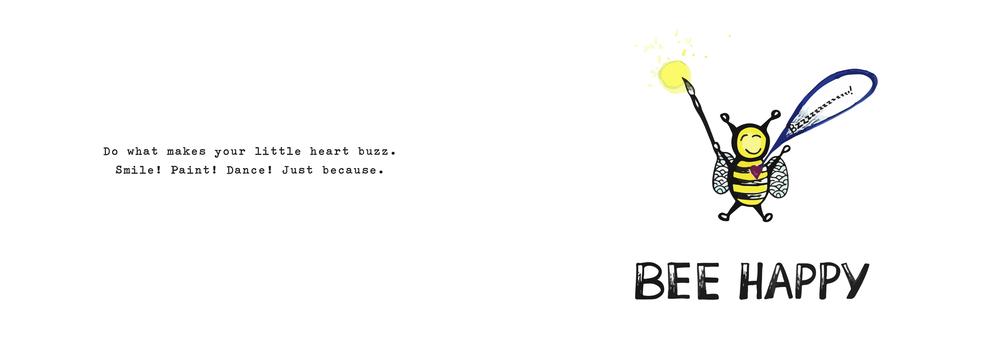 Bee Book 3.jpg