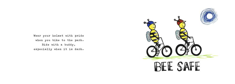 Bee Book 6.jpg
