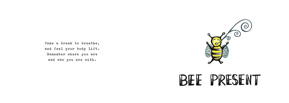 Bee Book 5.jpg