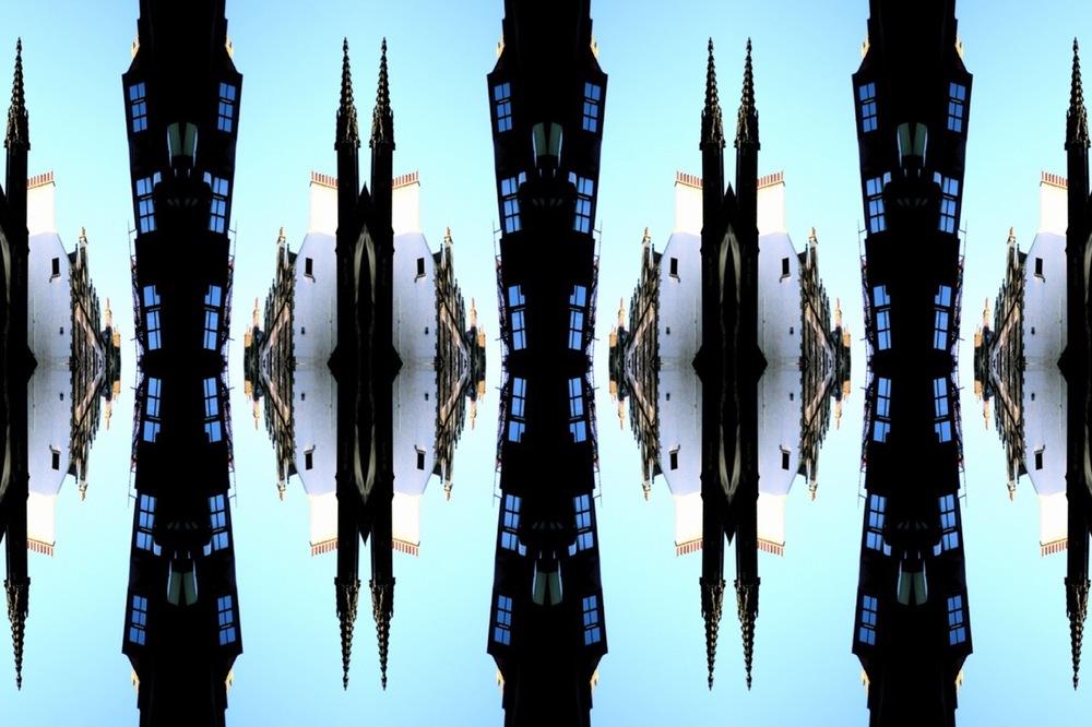 Photoblock - 33.jpg