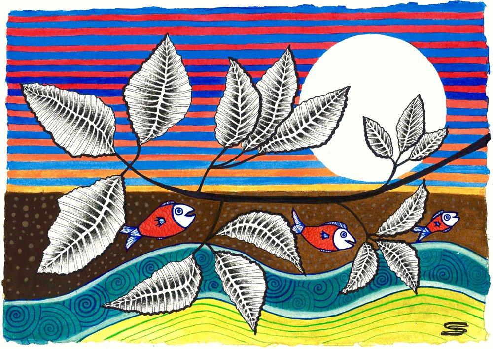 fish 2 (1).jpg
