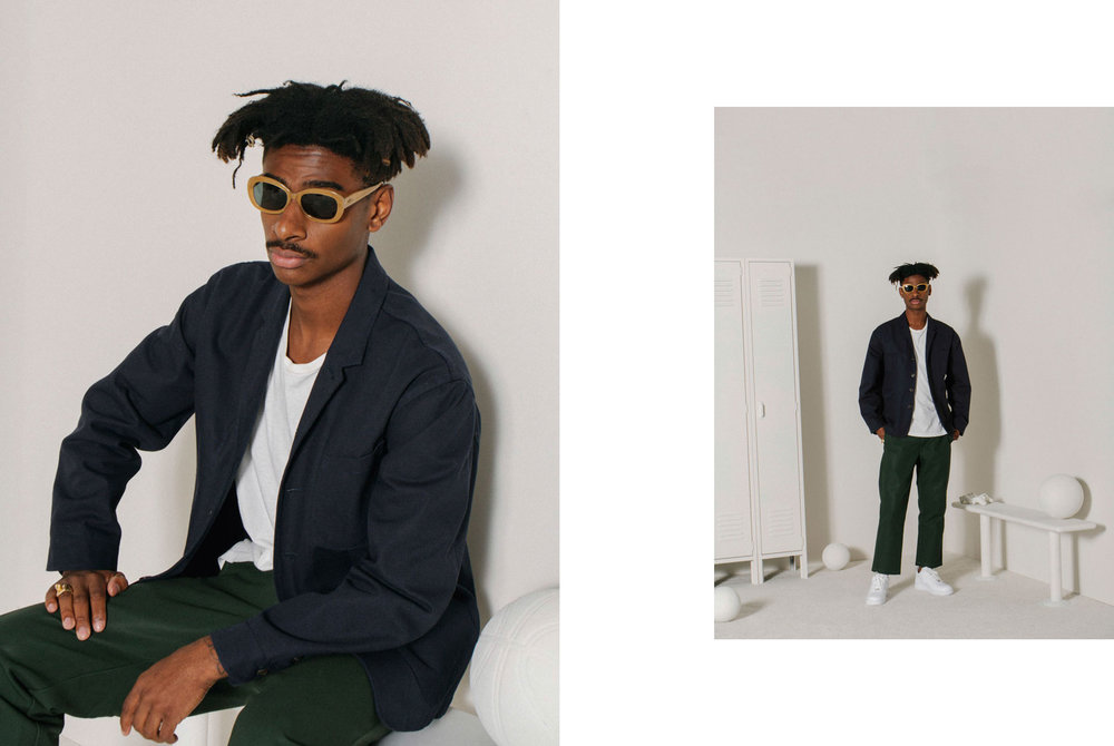 bristol-lookbook-8.jpg