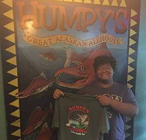 TIME: 37:40 // JULY 2016 Congrats to our newest Kodiak Arrest challenge contender William P Dinh. He finished everything in 37 minutes and 40 seconds! He held it down for his town Ruston in Louisiana and he made them proud! Also we commend him on being such a sweet guy. You're the man!
