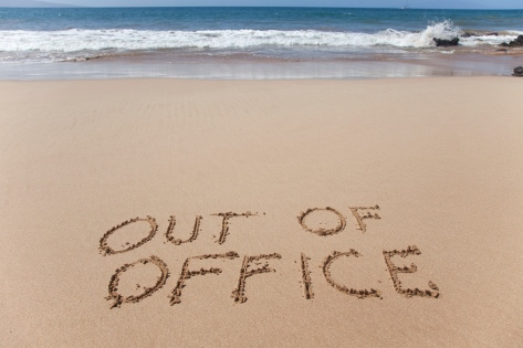 Out-of-Office.jpg