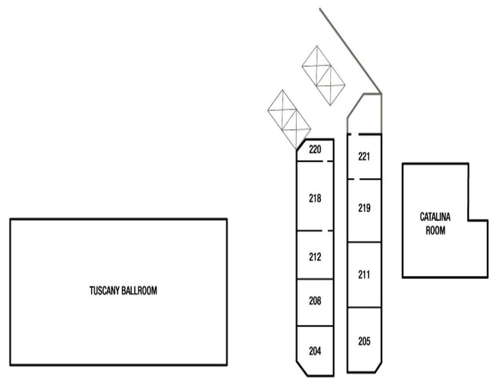 Map of Venue2.JPG