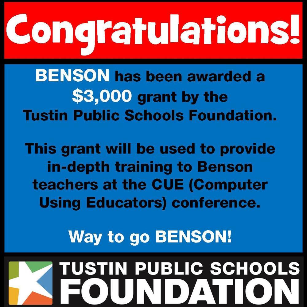 Benson Grant Ad.jpg