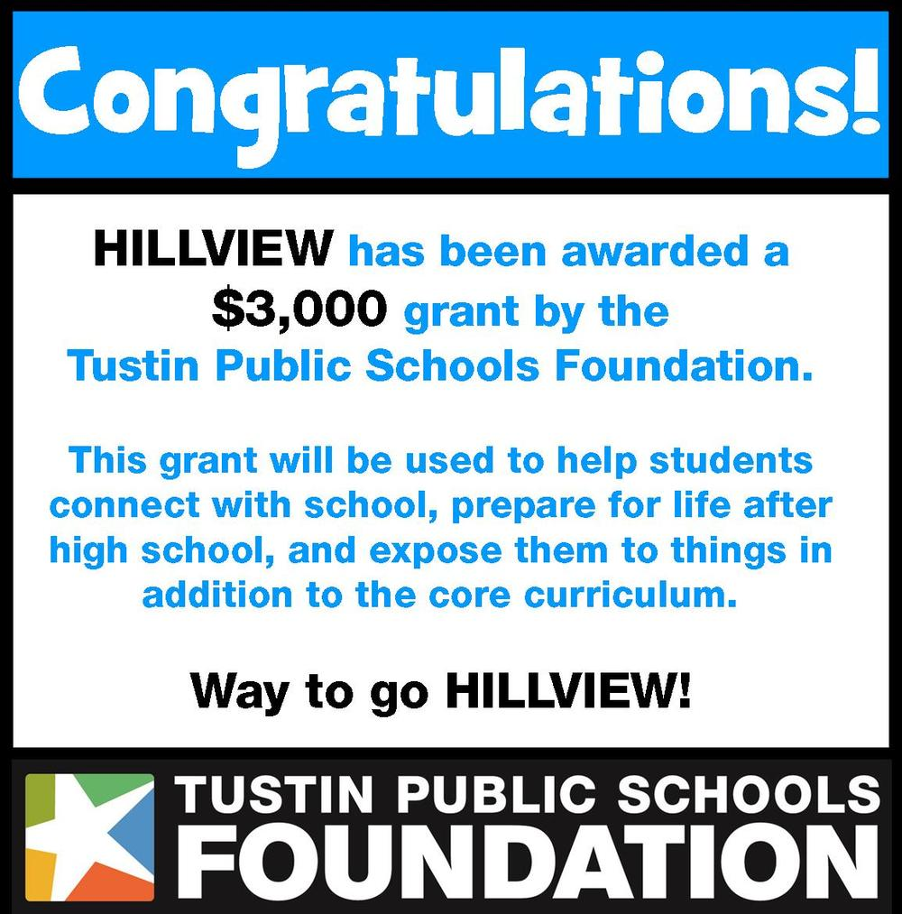 Hillview Grant Ad.jpg