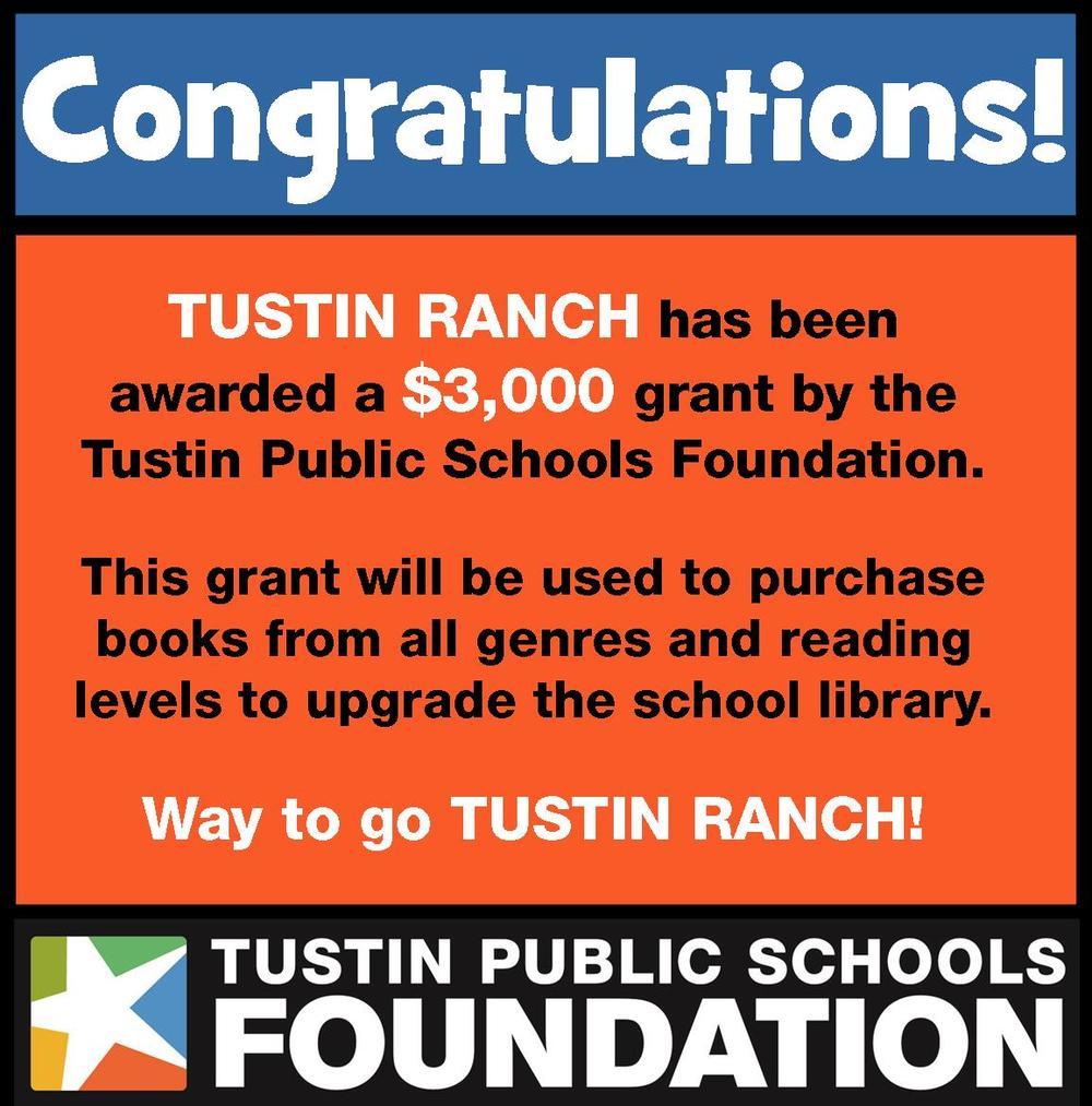 Tustin Ranch Grant Ad.jpg
