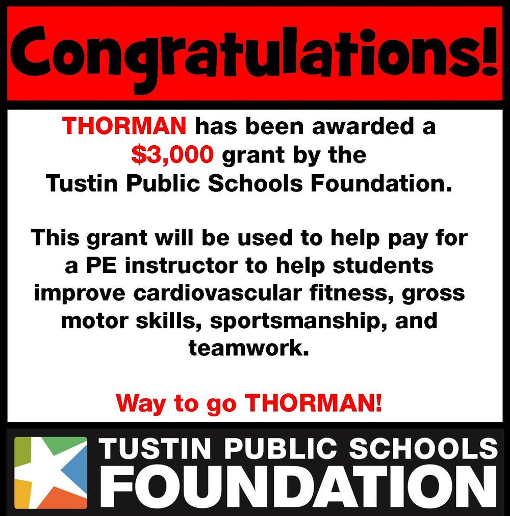 Thorman Grant Ad.jpg