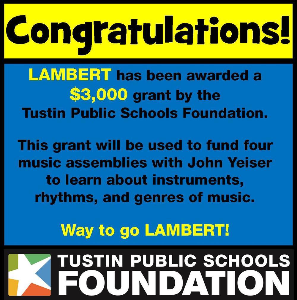 Lambert Grant Ad.jpg