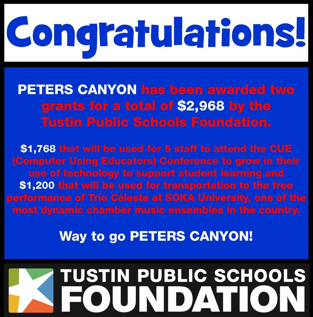 Peters Canyon Grant Ad.jpg
