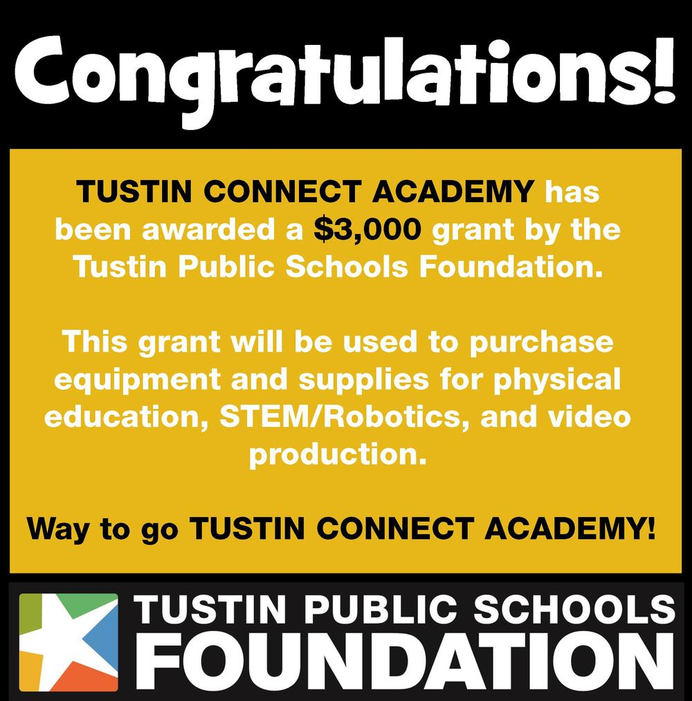 Tustin Connect Academy Grant Ad.jpg