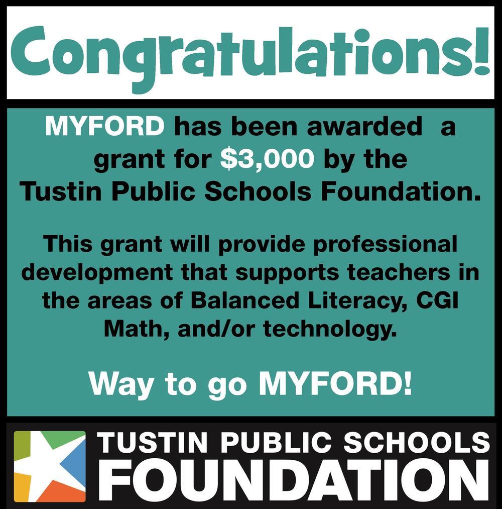 Myford Grant Ad.jpg